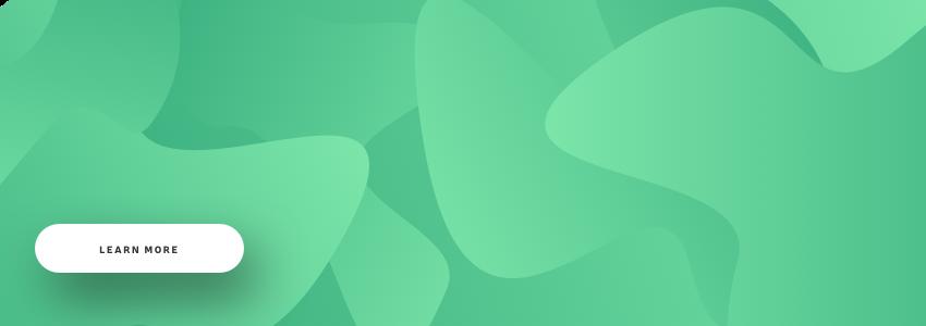 Wirex banking app