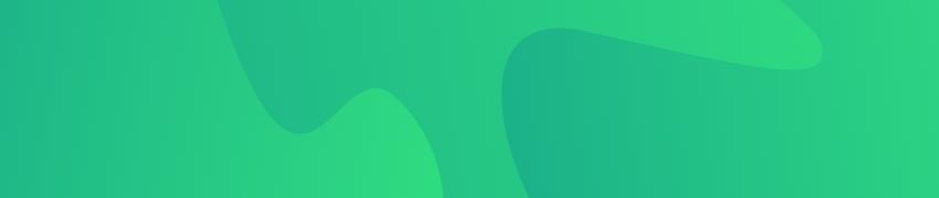sufficient finance software app
