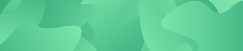 ideal app analytics tool
