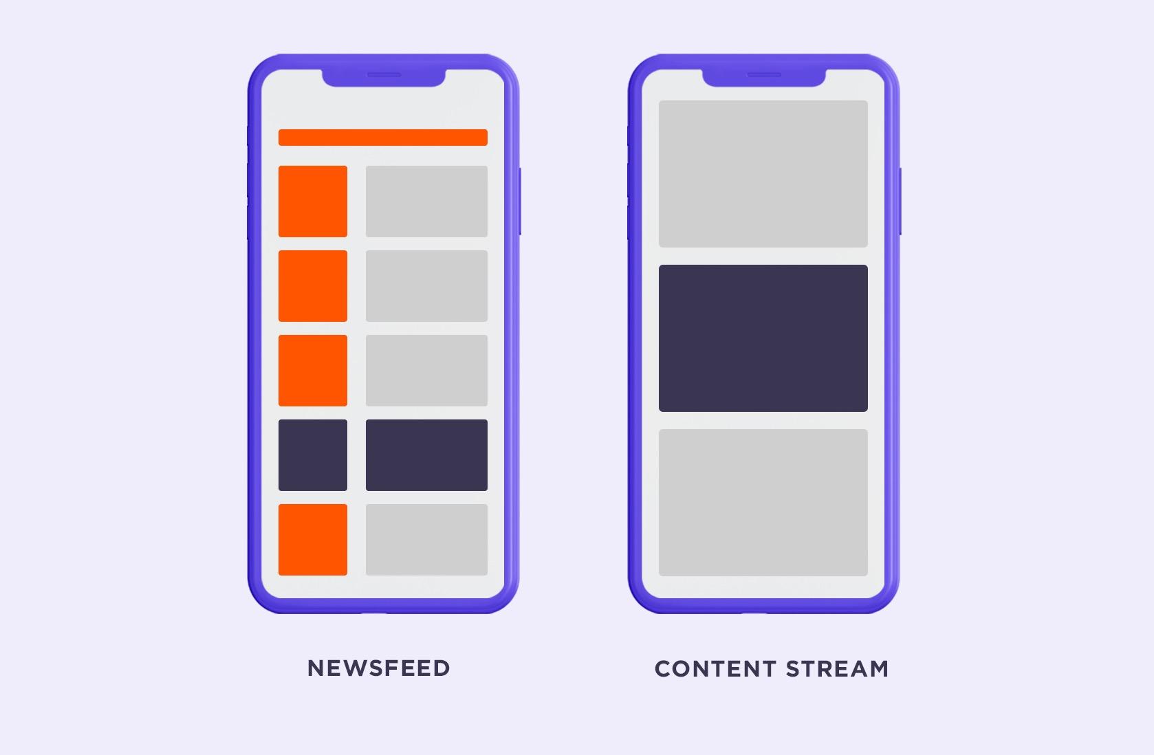 choose mobile monetization platform