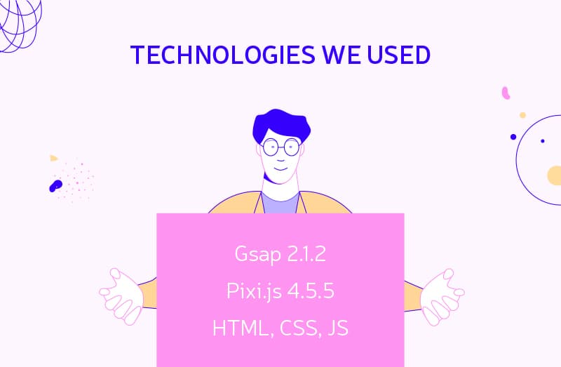 What is Pixi.JS