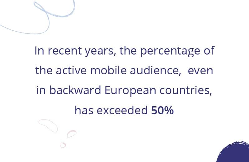 benefits of having a mobile app in pharmacy
