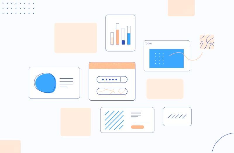 fintech Trends In 2019