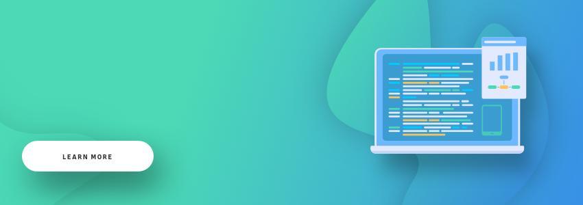 API help your streaming platform