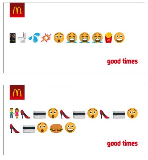 how to make an emoji app