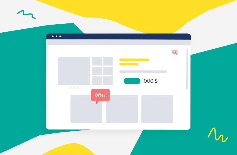 ecommerce marketplace solution