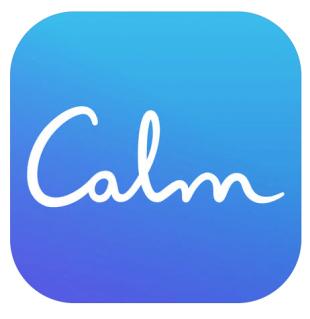 build a meditation app