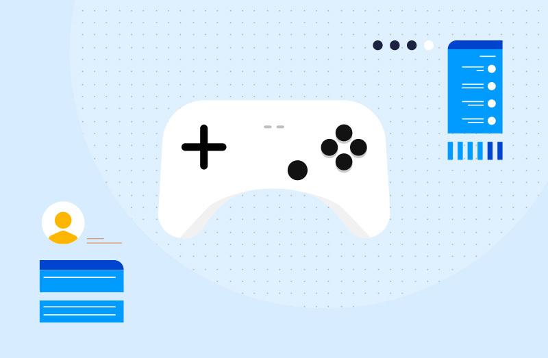 video streaming website development