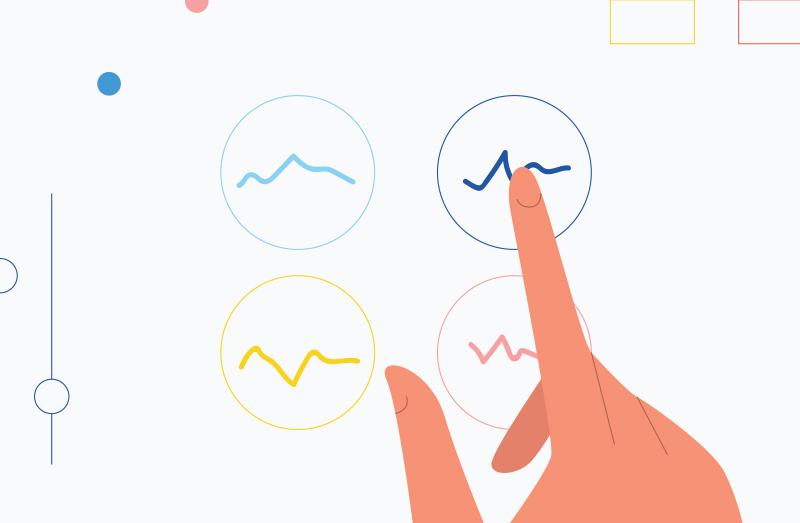 How To Build a Trading Platform