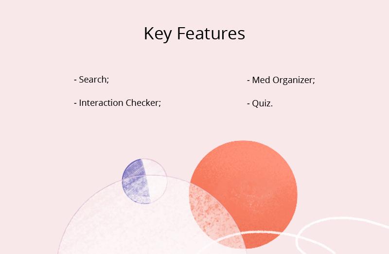 pill tracker app