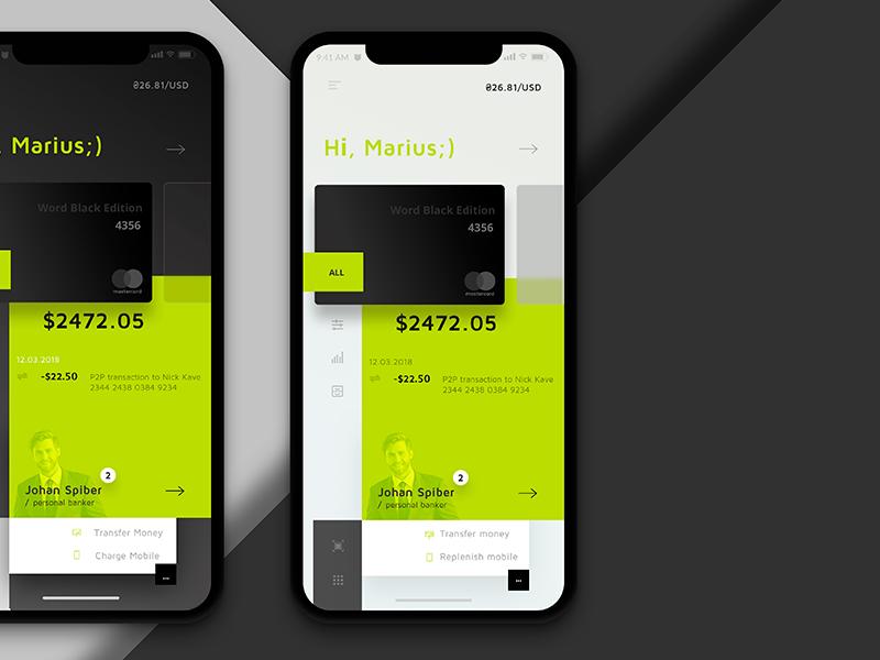 digit save money