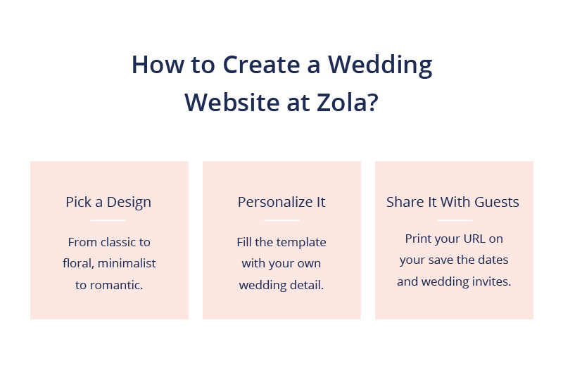 top wedding websites