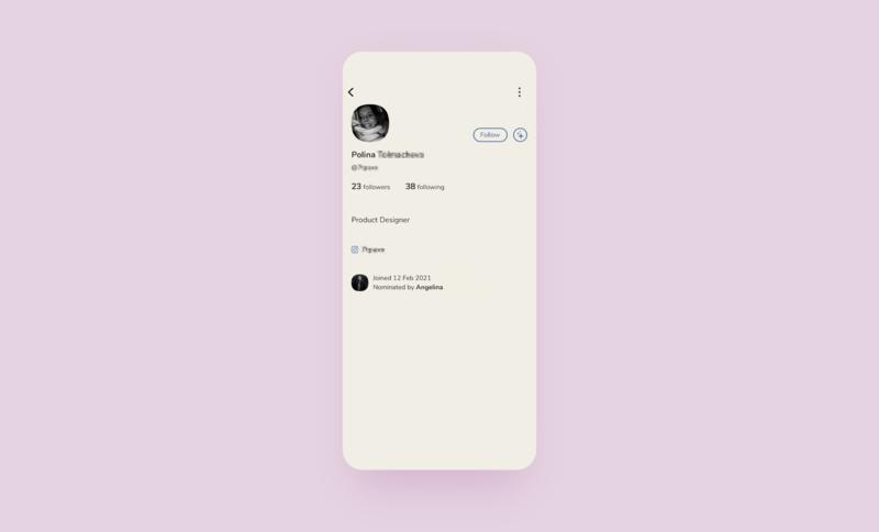 build an app like Clubhouse