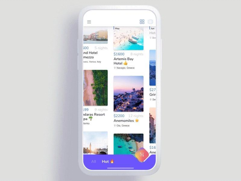 best travel guide apps