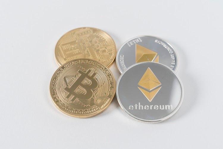 bitcoin marketplace development