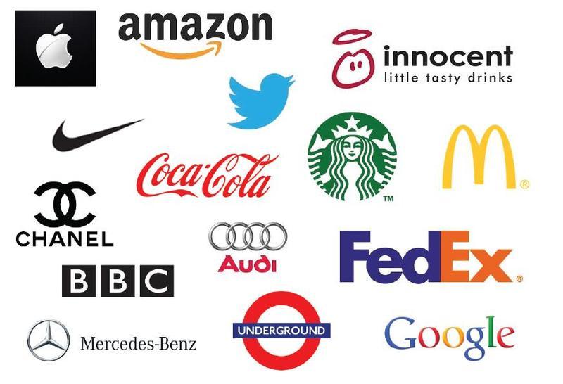 create brand identity design