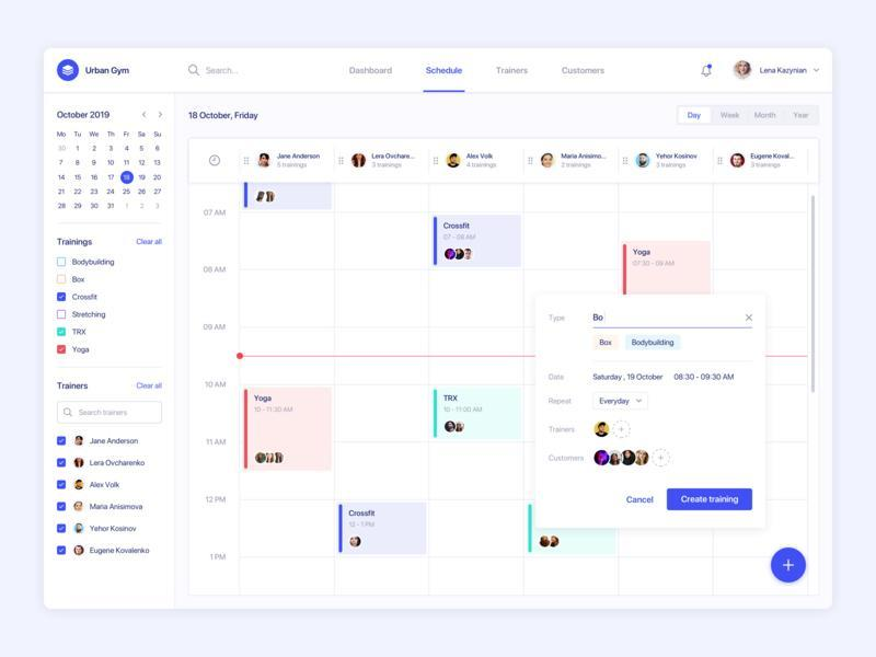 personal productivity apps