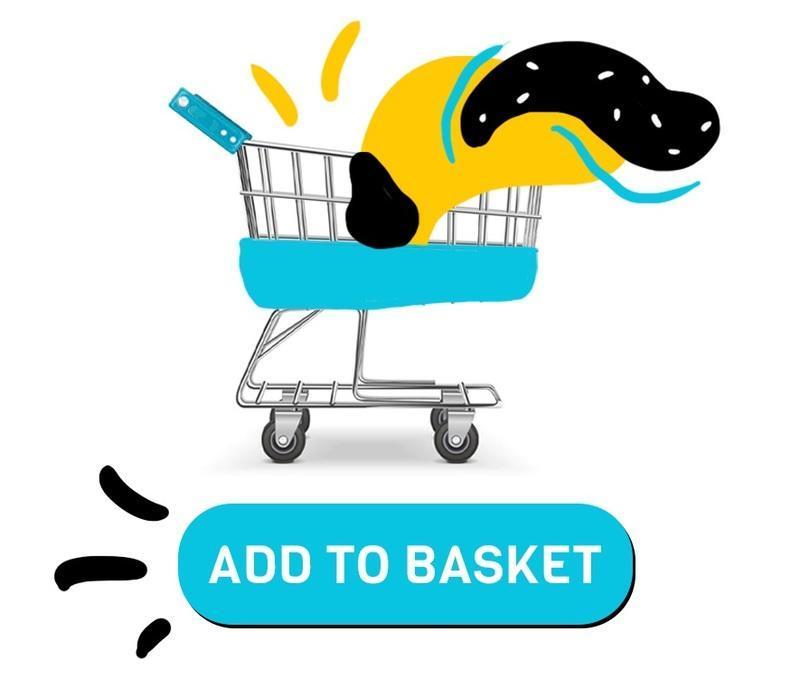 wholesale b2b marketplace