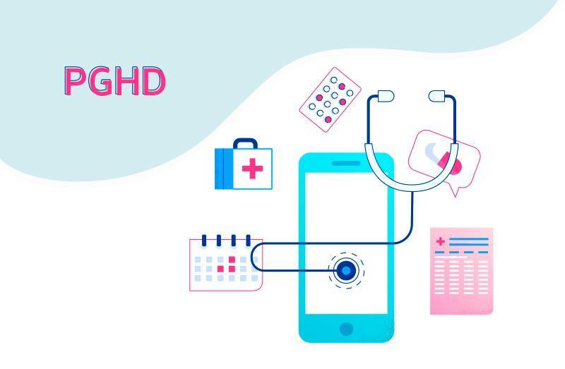 healthcare trends 2019