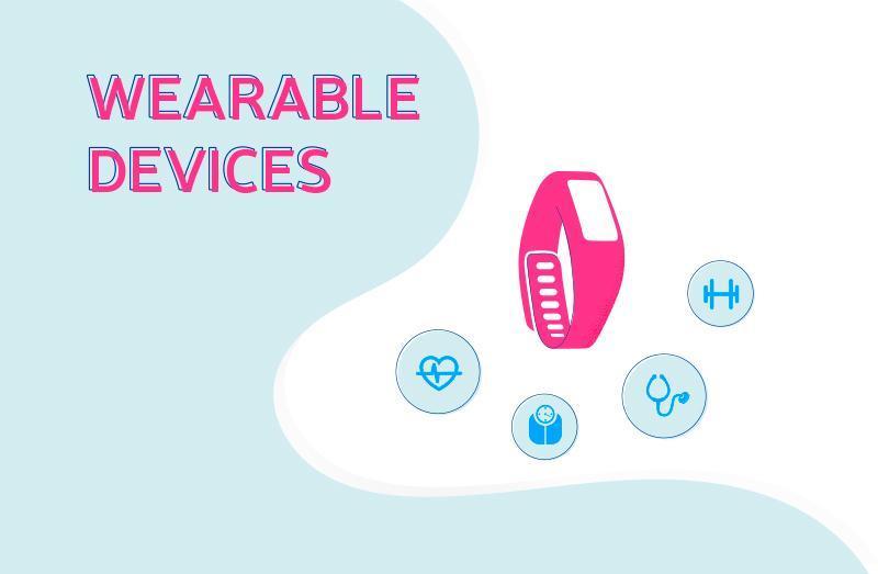 innovative healthcare mobile apps