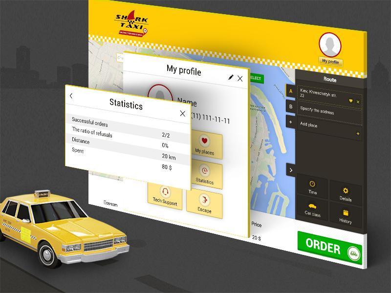 website design services