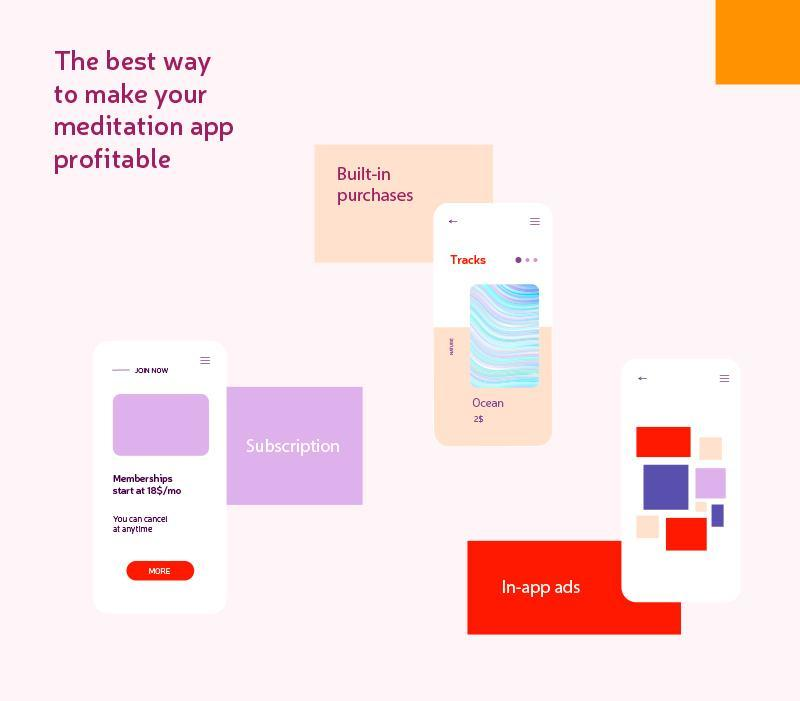 top meditation apps