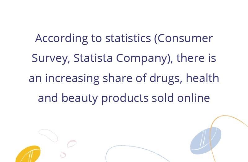 development app pharmacy