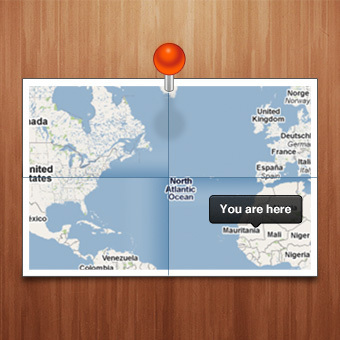Geolocation Services in Mobile Tracking Software