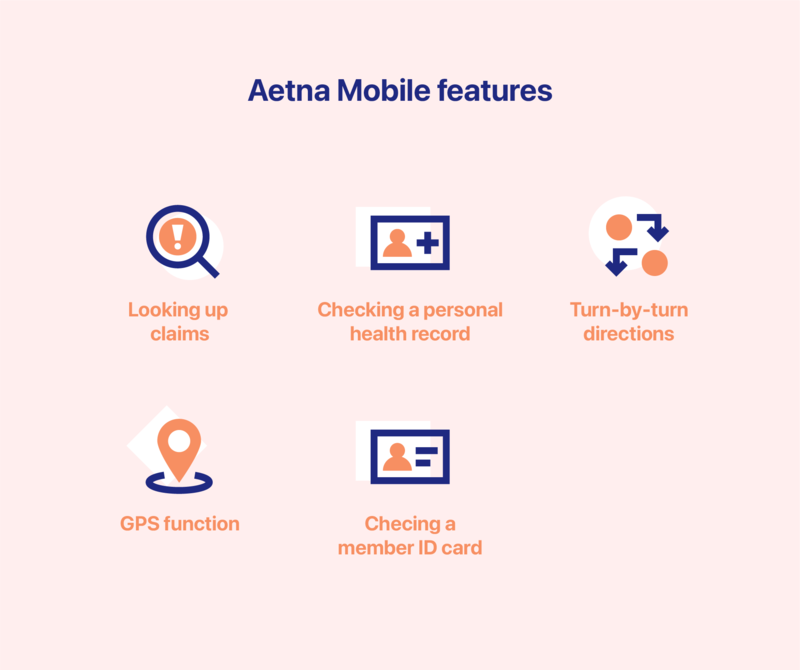 how to make an insurance app