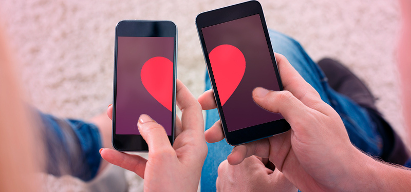 How to Make a Dating App Like Tinder: to Make People Happier