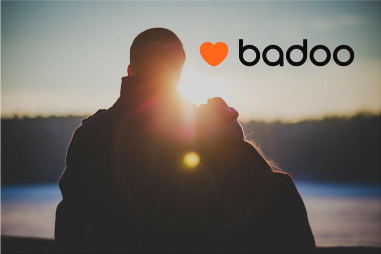 How do you create a dating website