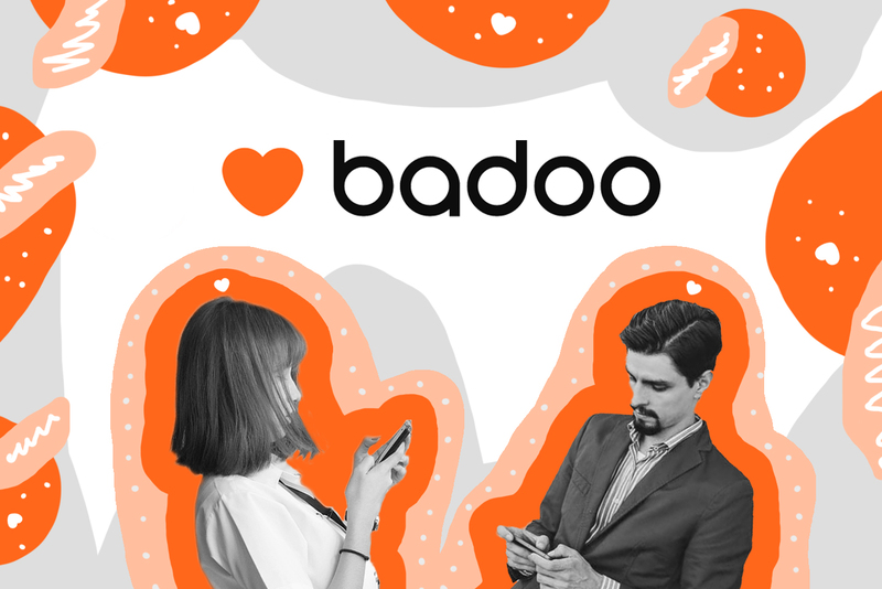 Что это badoo development