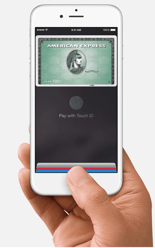 pay app