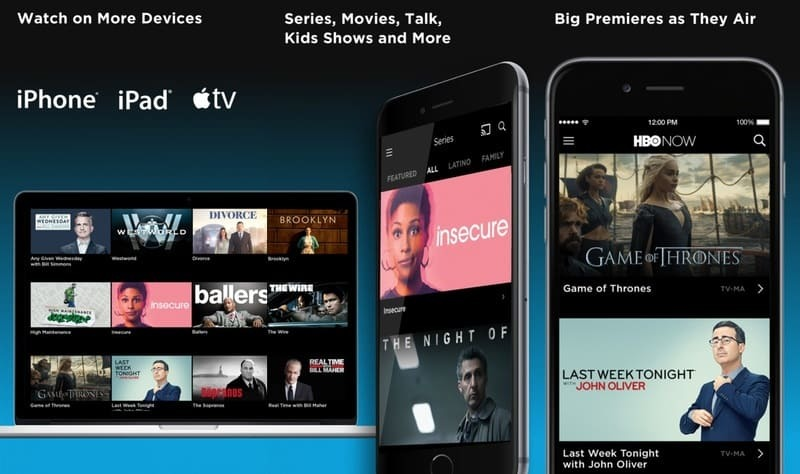 7 Benefits a Video Streaming App Can Provide to Your TV Production