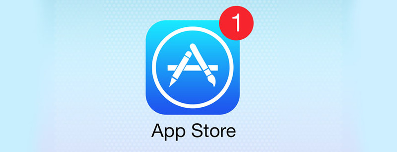 system app updates