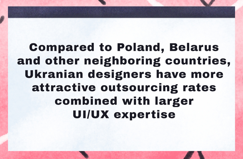 web design in ukraine