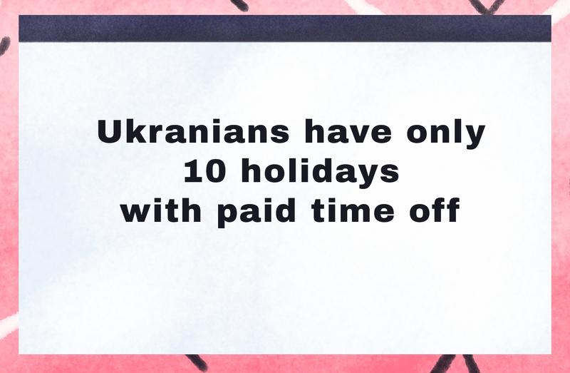 hire ukrainian ux designer