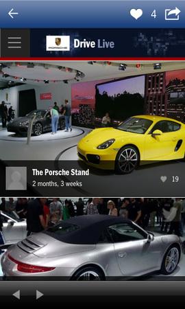 auto dealer apps