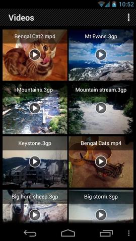 video streaming sites image ru