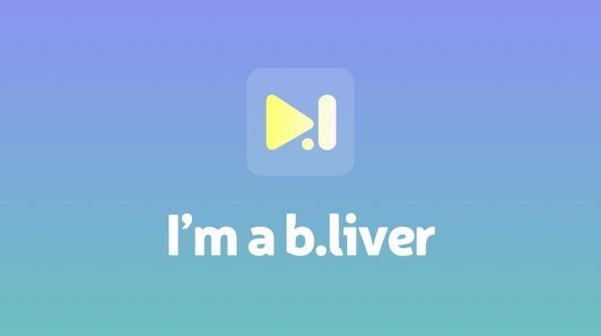 b.live