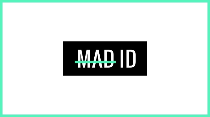MAD ID project