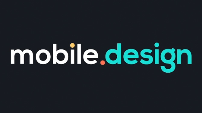 Mobile Design image