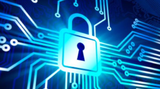 Разработка мобильных приложений для рынка безопасности service image