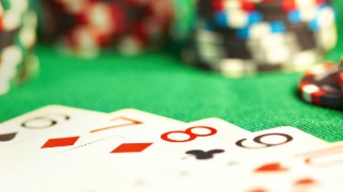 Мобильные приложения для онлайн казино service image