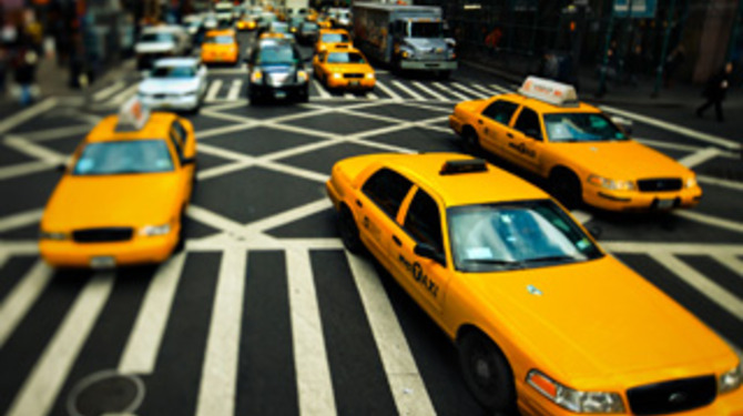 Taxi app development services | Taxi app developers service image